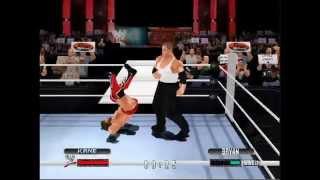 getlinkyoutube.com-WWF No Mercy 2K14
