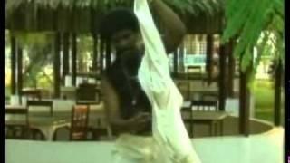 Ali Baba - Tcha Tcha Merengue