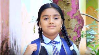 getlinkyoutube.com-Manjurukum Kaalam | Episode 198 - 11 November 2015 | Mazhavil Manorama