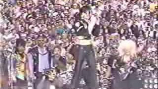 getlinkyoutube.com-مايكل جاكسون دخله روعه / Michael Jackson and awesome entrance