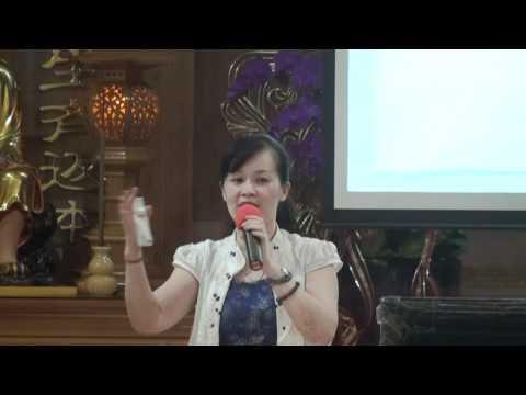 天佑大樓2011 06 09施教授讀經理念分享3(2/2)