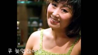 getlinkyoutube.com-가수 임현정 / 독한 미련