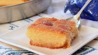 getlinkyoutube.com-qalb el louz au lben  babeurre, cuisine algerienne, recette ramadan 2017