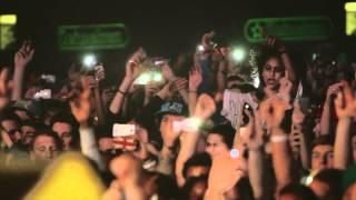 Wiz Khalifa - Brainstorm