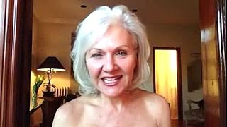 getlinkyoutube.com-How to have a beautiful body from Sexy Over 50