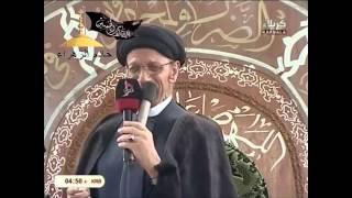 getlinkyoutube.com-نعي + لطميه سيد جاسم الطويرجاوي