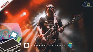 getlinkyoutube.com-ENDANK SOEKAMTI LIVE JOGJA 2016