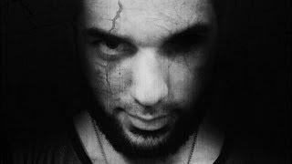"Dark Rap Instrumental {Hip-Hop Beat} ""Inner Demons"" | Deep Guitar Beat | Syko Beats"