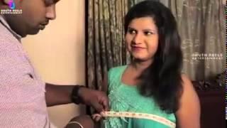 Best punjabi hot mujra in lahore saraiki punjabi hindko indian stage drama full HD width=