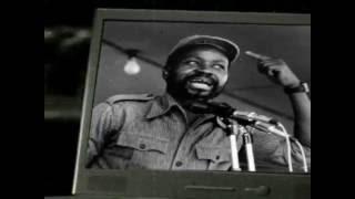 Se Samora Machel falasse hoje.................Que Frelimo seria?