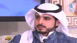 getlinkyoutube.com-شيلة عن الام حزينه