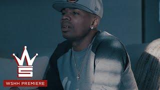 "getlinkyoutube.com-Plies ""Issues"" (WSHH Premiere - Official Music Video)"