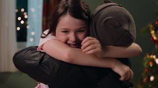 getlinkyoutube.com-Merry Christmas Chloe