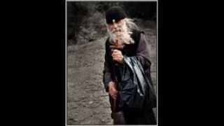 getlinkyoutube.com-Rugăciuni foarte puternice, PSALTIREA: Catisma a 4 si 5-a