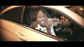 getlinkyoutube.com-Naira Marley And Lumi - Praise & Worship [Official Video] @MarleyNai | Link Up TV