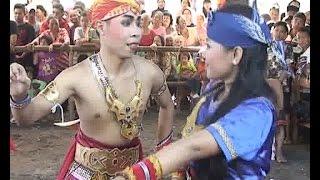 getlinkyoutube.com-Jathilan Kreasi Baru KUDHA SEMBADA, Cewek