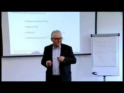 Christian Majgaard Video