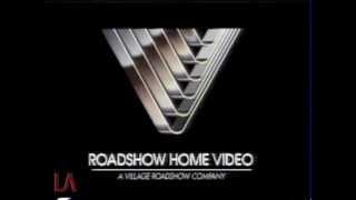 getlinkyoutube.com-Roadshow Home Video (1993)