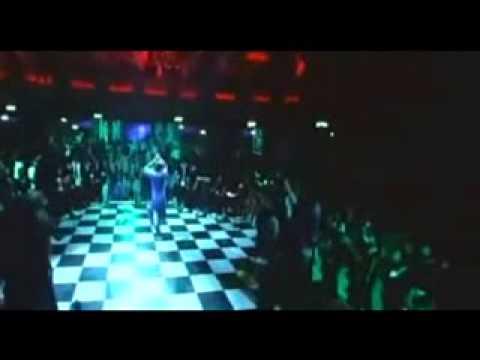 ABCD - Prabhu Deva's Dance - Mind Boggling!!