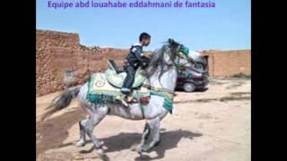 getlinkyoutube.com-hicham tbourida
