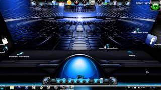 getlinkyoutube.com-DESCARGAR BUMP TOP ESCRITORIO 3D MAS TEMAS