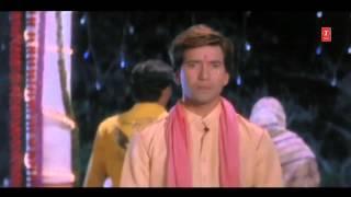 getlinkyoutube.com-Dard Ketana Piritiya Mein Hola [ Bhojpuri Video Song ] Nirhuaa Chalal Sasural