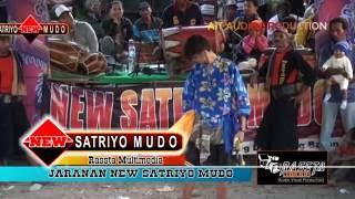 getlinkyoutube.com-ANEH KESURUPAN BISA MELAWAK//JARANAN NEW SATRIYO MUDO