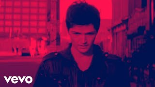 The Script - We Cry (Official Video)