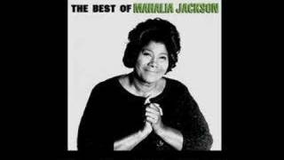 getlinkyoutube.com-Trouble Of The World-Mahalia Jackson
