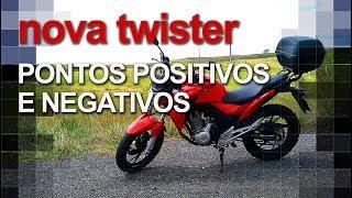 getlinkyoutube.com-CB Twister - Pontos positivos e negativos