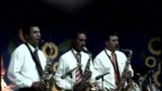 getlinkyoutube.com-Marimba Corona de Tapachula 2010 popurri de exitos