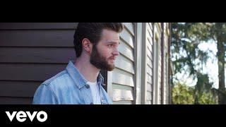 Brandon Bonine - Remember My Name
