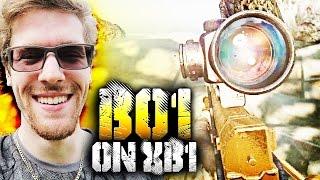 getlinkyoutube.com-BLACK OPS 1 ON XBOX ONE - Classic COD w/ EliteShot (LIVE BO1 GAMEPLAY ON XB1)