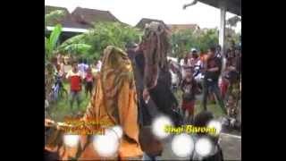getlinkyoutube.com-KENDAL - KEMANGI  SINGO BARONG Part3