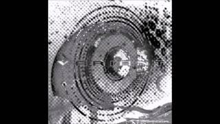 getlinkyoutube.com-Variant - Vortexual [Element Two]