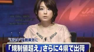 getlinkyoutube.com-真夏の出来事 秋元優里