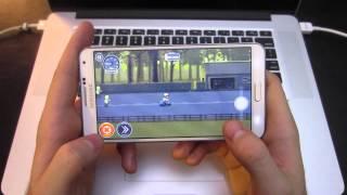getlinkyoutube.com-Top 5 Android Games of 2014