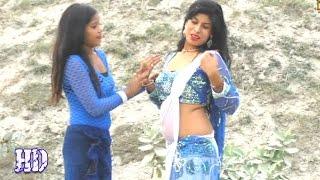 getlinkyoutube.com-सलाई रिंच से खोलताटे सैंया ❤❤ Bhojpuri Item Songs New Top 10 Videos 2017 ❤❤ Shivam Raj [HD]