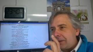 getlinkyoutube.com-Wahlbetrug in der BRD-0037G-Die Derivatebombe und die zionistischen Bänkster