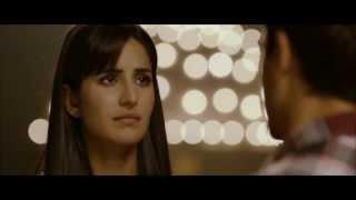 getlinkyoutube.com-كاترينا كايف - أفضل مشهد من فيلم عروس أخى _ Mere Brother Ki Dulhan ... مترجم عربى