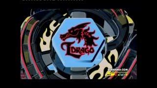 getlinkyoutube.com-بي بليد المعركة الحديدية الموسم الرابع الحلقة ٥١