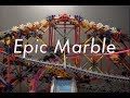 Epic Marble ( Knex Marble Run Machine )