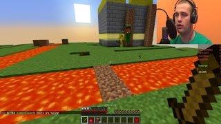 getlinkyoutube.com-Minecraft Mini-Igre ep.30 [Srpski Gameplay] ☆ SerbianGamesBL ☆