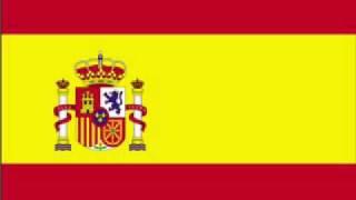 getlinkyoutube.com-chistes españoles