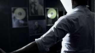 getlinkyoutube.com-Kamal Raja - 3 SAAL (Think about you) (OFFICIAL VIDEO) FULL HD