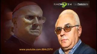 getlinkyoutube.com-Don Farinella v/s il cardinal bertone: è un miscredente, un imbecille.