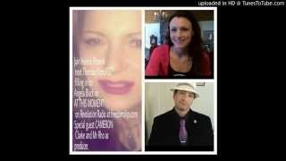 getlinkyoutube.com-TEAL SWAN EXPOSE with CAMERON CLARK & HELENA PHOENIX
