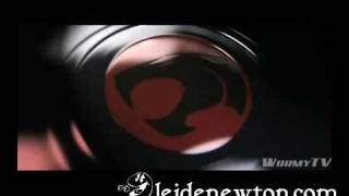 getlinkyoutube.com-Trailer   de Thundercats