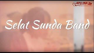 [APUINna TV Events] 'MAHAKARYA NUSANTARA' - Selat Sunda Band