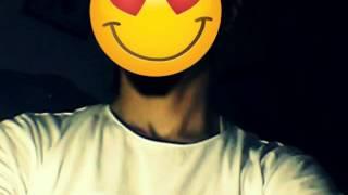 getlinkyoutube.com-حسين الجسمي - وتبقى لي (مسرعه)